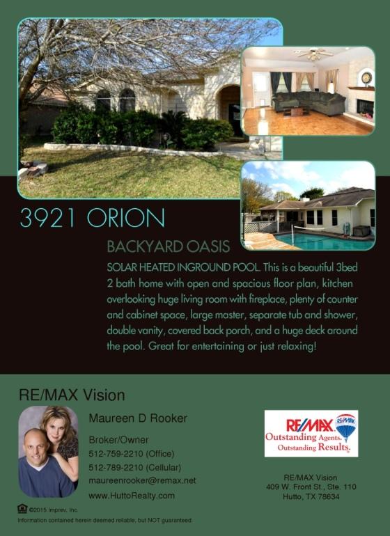 3921_Orion lg
