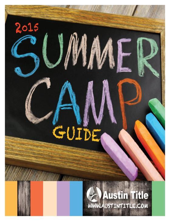 SummerCampGuide-page-001