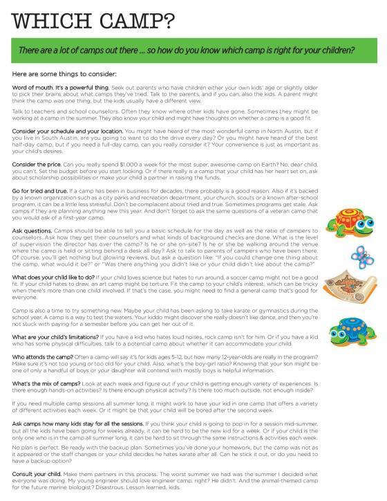SummerCampGuide-page-002