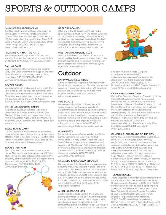 SummerCampGuide-page-008