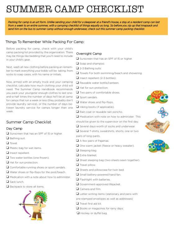 SummerCampGuide-page-010