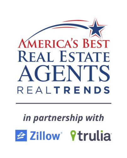 AmericasBest_logo2015-jpg