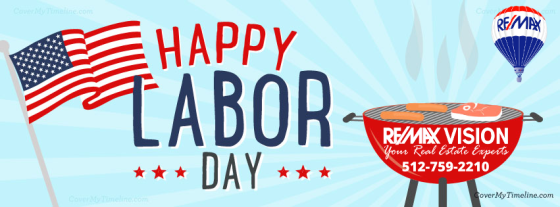 labor-day-grill remax