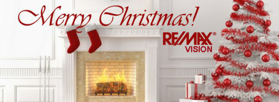 christmas remax